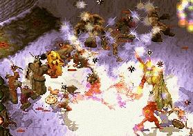 file_33240_dungeon_keeper_002