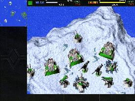 file_33183_ta_battle_tactics_001