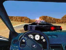 file_33004_need_for_speed_3_002