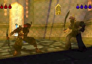file_32788_prince_of_persia_002