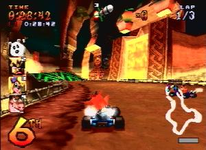 file_34105_crash_team_racing_002