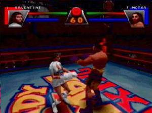 file_32650_ready_2_rumble_boxing_002
