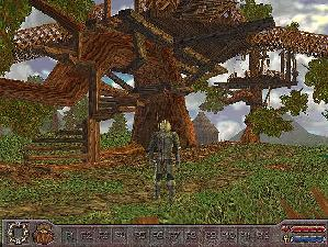 file_33083_ultima_ix_ascension_002