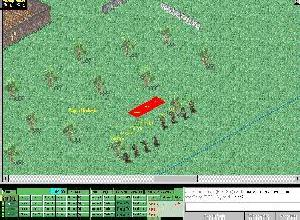 file_33191_chain_of_command_002