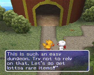 file_34138_chocobos_dungeon_2_002