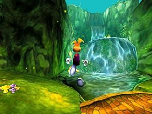 file_32233_rayman_2_the_great_escape_002