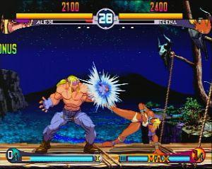 file_32243_street_fighter_3_double_impact_002