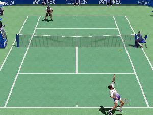 file_32331_virtua_tennis_002