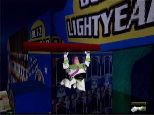 file_32251_toy_story_2_002