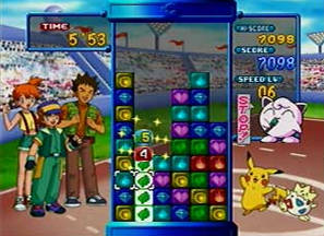 file_32658_pokemon_puzzle_league_002
