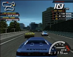 file_33602_ridge_racer_v_002