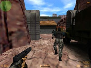 file_32730_counter_strike_002