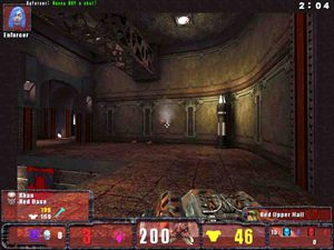file_32796_quake_iii_team_arena_002