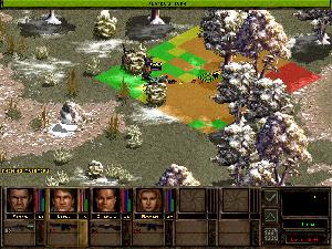 file_33239_jagged_alliance_2_unfinished_business_002