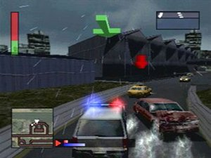 file_34087_worlds_scariest_police_chases_002