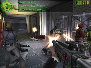 file_32802_red_faction_003