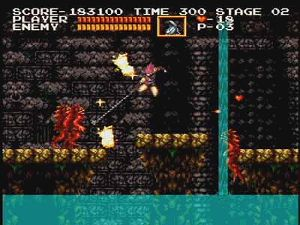 file_33988_castlevania_chronicles_002