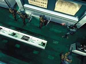 file_33428_metal_gear_solid_2_sons_of_liberty_002