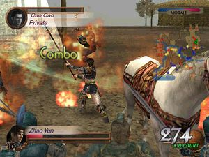 file_33366_dynasty_warriors_3_002