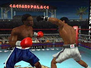 file_34407_knockout_kings_2002_002