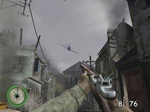 file_33424_medal_of_honor_frontline_002