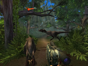 file_32403_turok_evolution_002