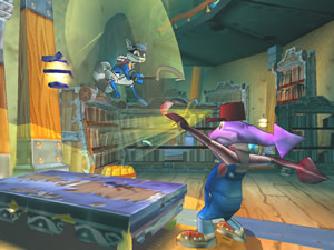 file_33494_sly_cooper_002