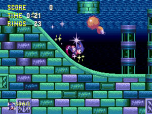 file_32390_sonic_mega_collection_002