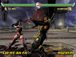 file_33437_mk_deadly_alliance_002