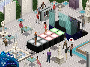 file_33116_the_sims_superstar_002