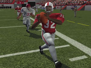 file_33715_ncaa_football_2004_002