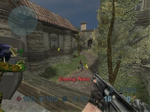 file_34257_counter-strike_002