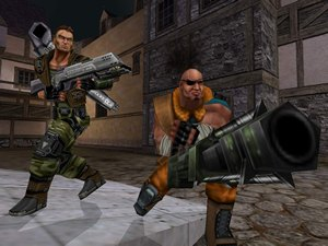 file_34486_command_and_conquer_renegade_002