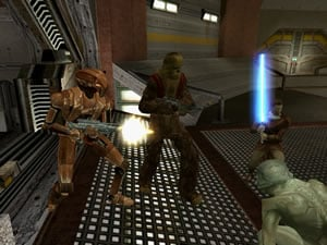 file_34503_star_wars_knights_old_republic_002
