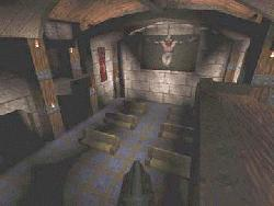 file_32797_quake_mission_pack_no_1_2_002