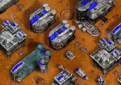 file_33262_outpost_2_002