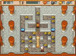 file_33796_saturn_bomberman_002