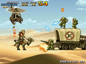 file_34302_metal_slug_3_001