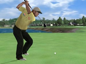 file_32461_tiger_woods_pga_tour_2005_001