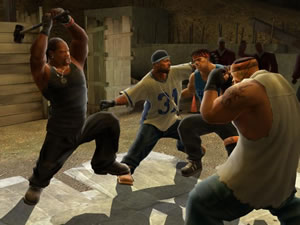 file_33353_def_jam_fight_for_ny_001
