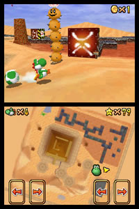 file_32341_super_mario_64_ds_001