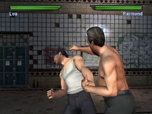 file_33372_fight_club_001