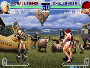 file_33407_king_of_fighters_20022003_001