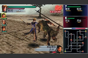 file_33770_dynasty_warriors_001