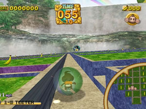 file_33569_super_monkey_ball_deluxe_001