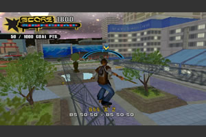 file_33788_tony_hawks_underground_2_remix_001