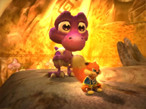 file_34534_conker_live_and_reloaded_001