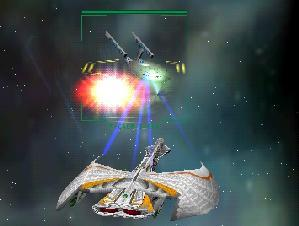 starfleet command download