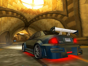 Download trainer for nfs underground 2 game pc   database cheat.