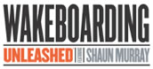 Box art - Wakeboarding Unleashed Featuring Shaun Murray